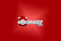 OdeonBet Mobil