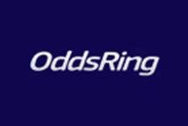 oddsring