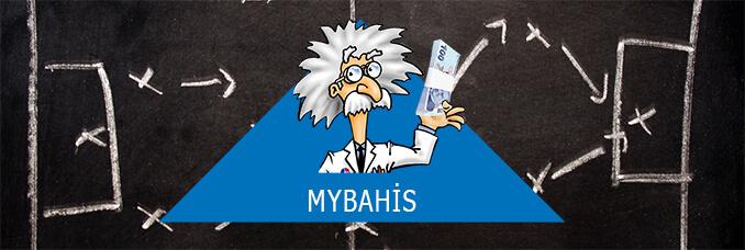 mybahis