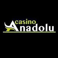 anadolucasino mobil