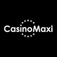 casinomaxi sifremi unuttum