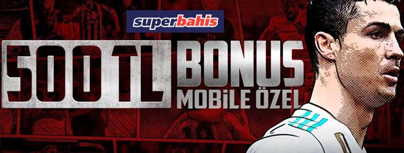 superbahis yeni uyelik bonusu