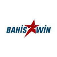 bahiswin