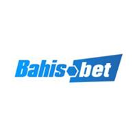 bahisbet